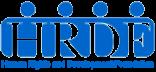logo1-e1430334903100